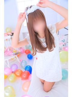 デリバリー ヘルス 函館 函館市(北海道)周辺のデリバリーヘルスに関する店舗情報